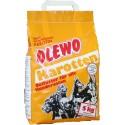 olewo carottes 5kg