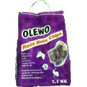 olewo betteraves 2.5kg