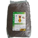 one dog pro adult 28/14 natur'one 15kg