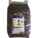 one dog adult high energy 30/20 natur'one 15kg