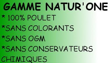 natur'one